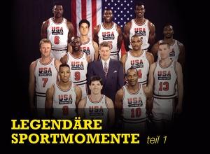 legendaere_sportmomente_teil1